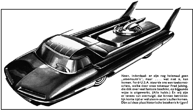 Fig-11-The-Ford-Nucleon-a-nuclear-powered-concept-car-51
