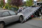 Mi van, ha már hazafelé lerohad a külföldön vett autó?