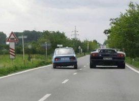 7 dolog, amitől minden magyarban felmegy a pumpa