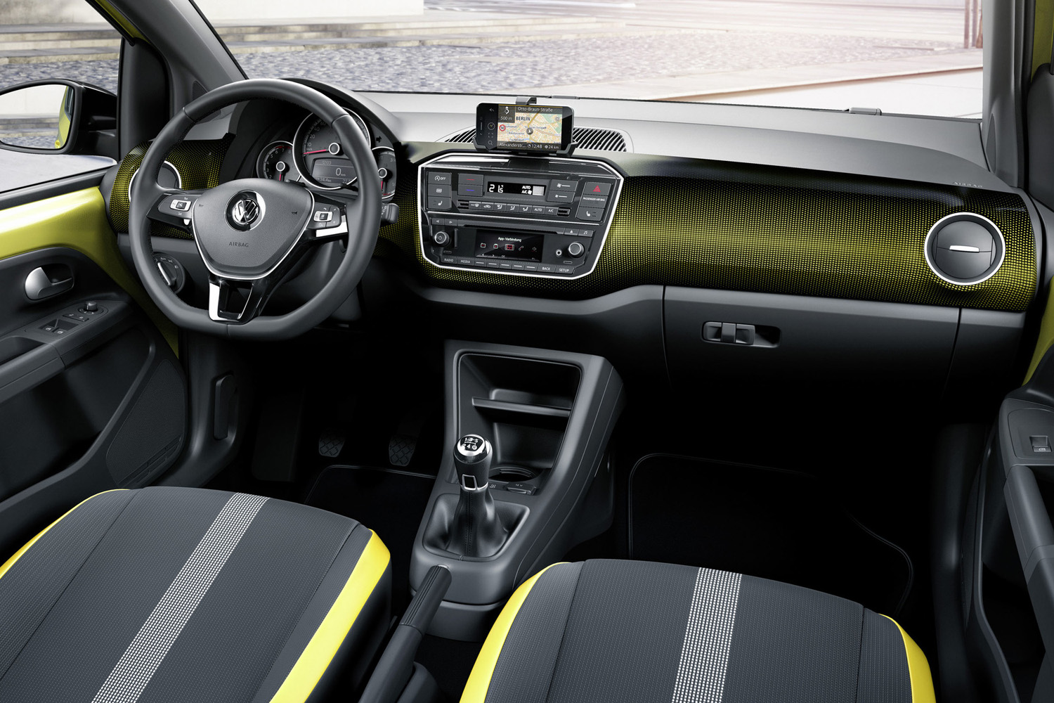 2016-geneva-volkswagen-up-refresh-019-1