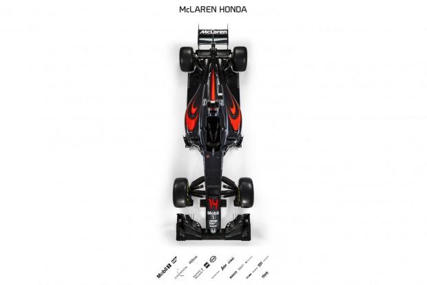 2016-McLaren-Honda-MP4-31-O