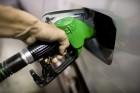 Ismét drágul az üzemanyag