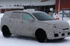 Jövőre érkezik a Peugeot új nagy egyterűje