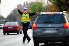 Hosszú rendőri razzia indul az utakon