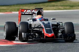 F1: Az új csapat nem kap pénzt Ecclestone-tól