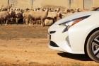 Vezettük: Toyota Prius – 2016