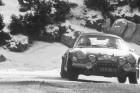 Veszélyben a győri Audi TT