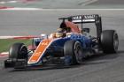"""F1: Tényleg jön a """"Toto Rosso""""?"""