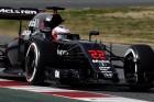 F1: Button sokszor érzi, hogy nincs nála jobb pilóta