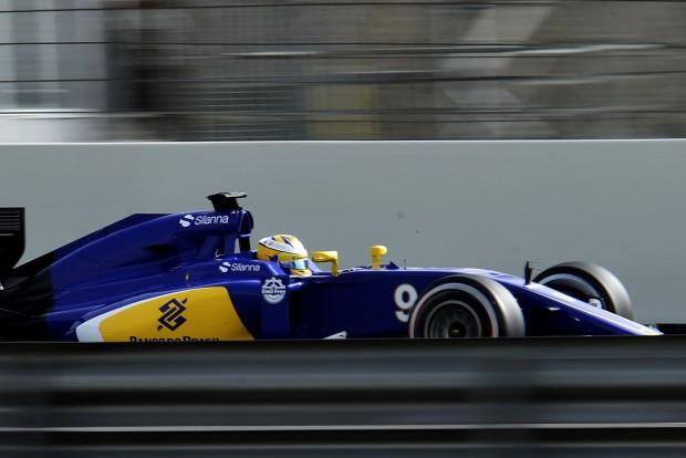 F1: Mentőövet dobtak a Saubernek?