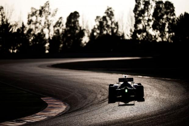 F1: Nem lesz 5 másodperces gyorsulás?