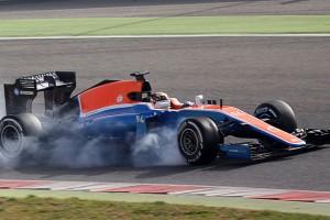 F1: Megmenekülhet a sereghajtó?