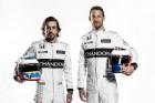 F1: Alonso, Button és Räikkönen lejárt lemez