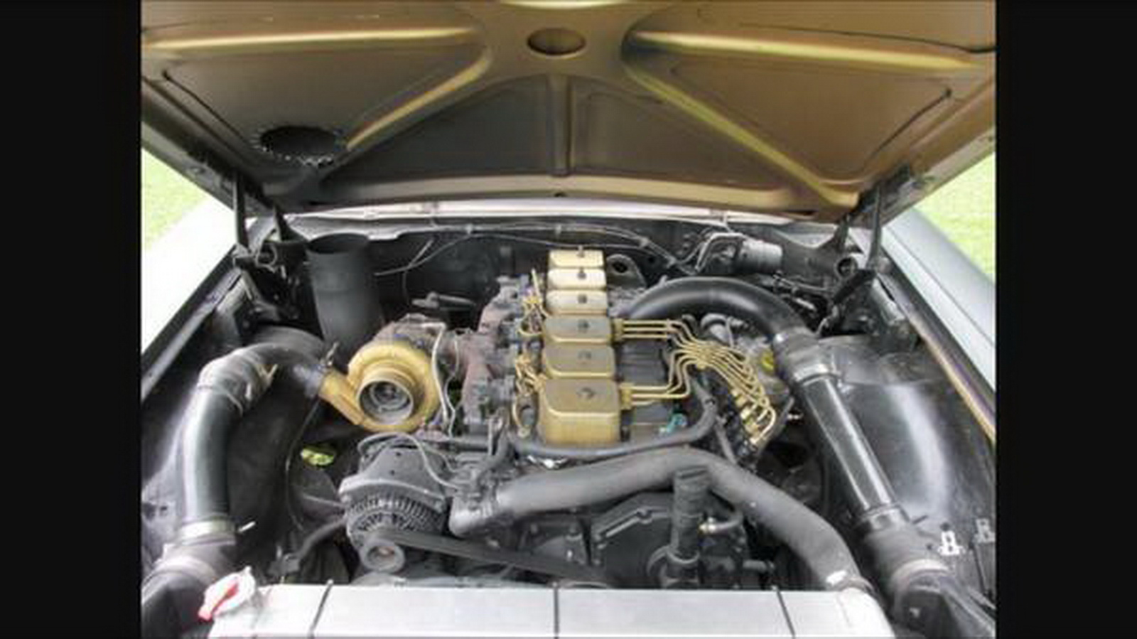 Ford-Galaxie-10