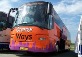 Összeálltak az Orangeways károsultak