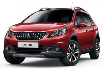 Elkészült a Peugeot egymilliomodik Euro 6-os dízelmotorja