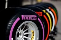 F1: A Merci és a Red Bull bespájzolt az új gumikból