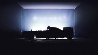 F1: Kiszivárgott a Red Bull új festése