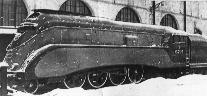 stalinlocomotive007-13