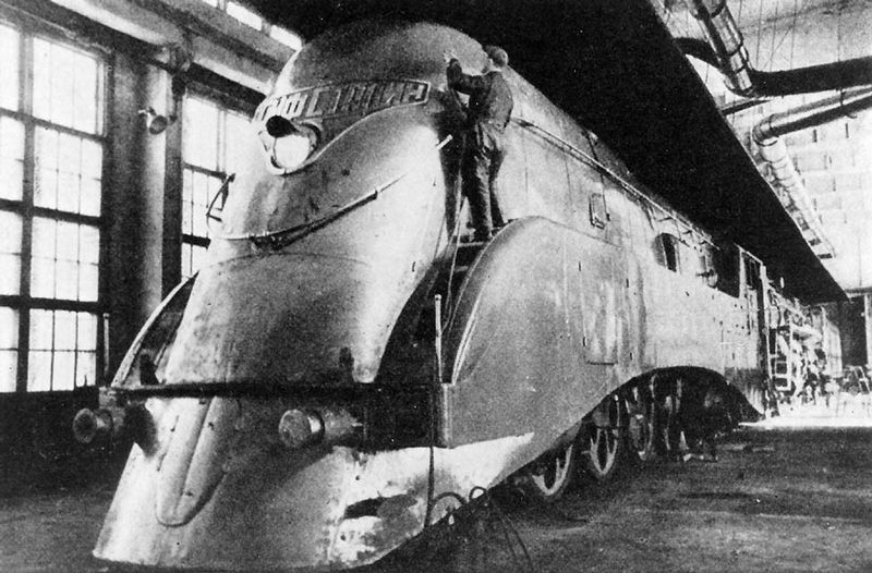 stalinlocomotive007-14