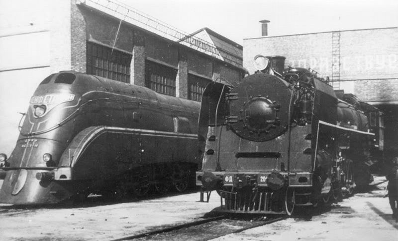 stalinlocomotive007-8