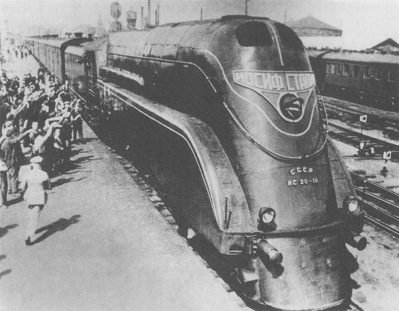 stalinlocomotive007-9