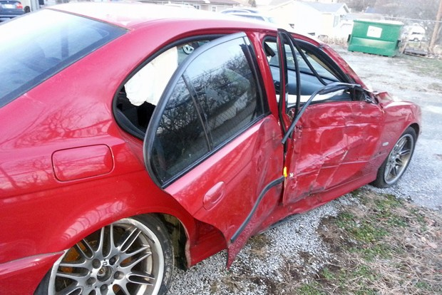 törött-BMW-15-2