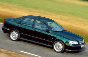 Prémium Volvo vagy olcsó Suzuki?