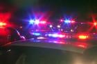 Az ütközést még túlélte a rendőr, a gázolást már nem