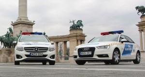 Rengeteg pénzért vesz új autókat az állam