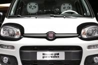 Csalás gyanúja miatt vizsgálják a Fiat dízelmotorjait