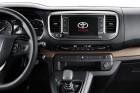 Robbanás történt, leállt a gyártás a Toyotánál