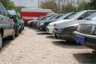 Ezek a legtöbbet hirdetett használt autók itthon