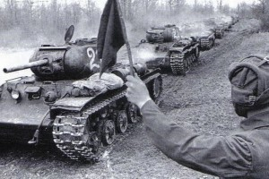 Így teltek a szovjet forgalomirányítók hétköznapjai