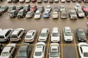 Melyik Magyarország kedvenc autómárkája?