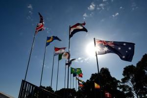 F1: Tripla versenyhétvége 2018-ban!