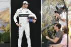 F1: Button a Williamshez tart?