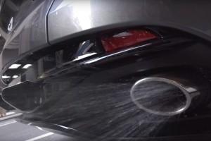 Annyira jól szól az új Aston Martin, hogy az már fáj
