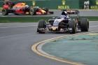 F1: Vége a közösködésnek a Red Bull-Toro Rosso-vonalon