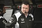 F1: Vége a rádiótilalomnak, lelőtték a glóriát?