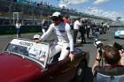 F1: Alonso már Sanghajban van