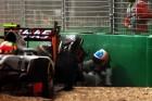 F1: Alonso csak orvosi jóváhagyással vezethet