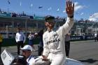 F1: Hamilton a negyedik után visszavonulhat?