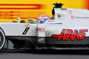 F1: A Ferrarinak és Alonsónak hálás az új csapat