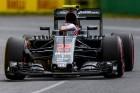 F1: Az első pontokért indul a McLaren
