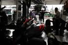 F1: Balhé lehet a Honda-motorokból
