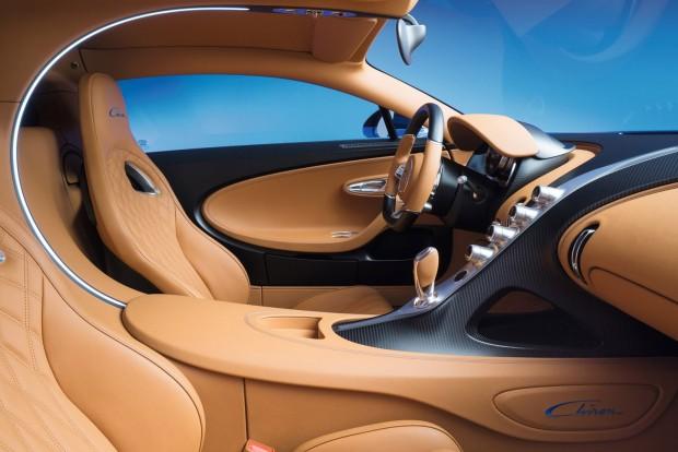 Bugatti-Chiron_2017_1600x1200_wallpaper_29