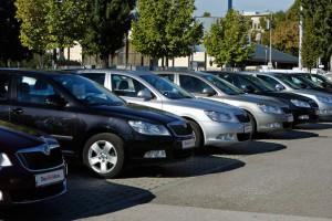 Minden kiderült a magyarok autóiról