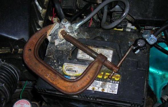 Car-Repair-Fail-Auto-02