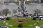 Elmaradhat a dugódíj bevezetése Budapesten